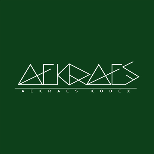 Aekraes